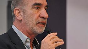 https://sindileq-pe.org.br/presidente-da-analoc-reynaldo-fraiha-nunes-manda-recado-para-associados-2/