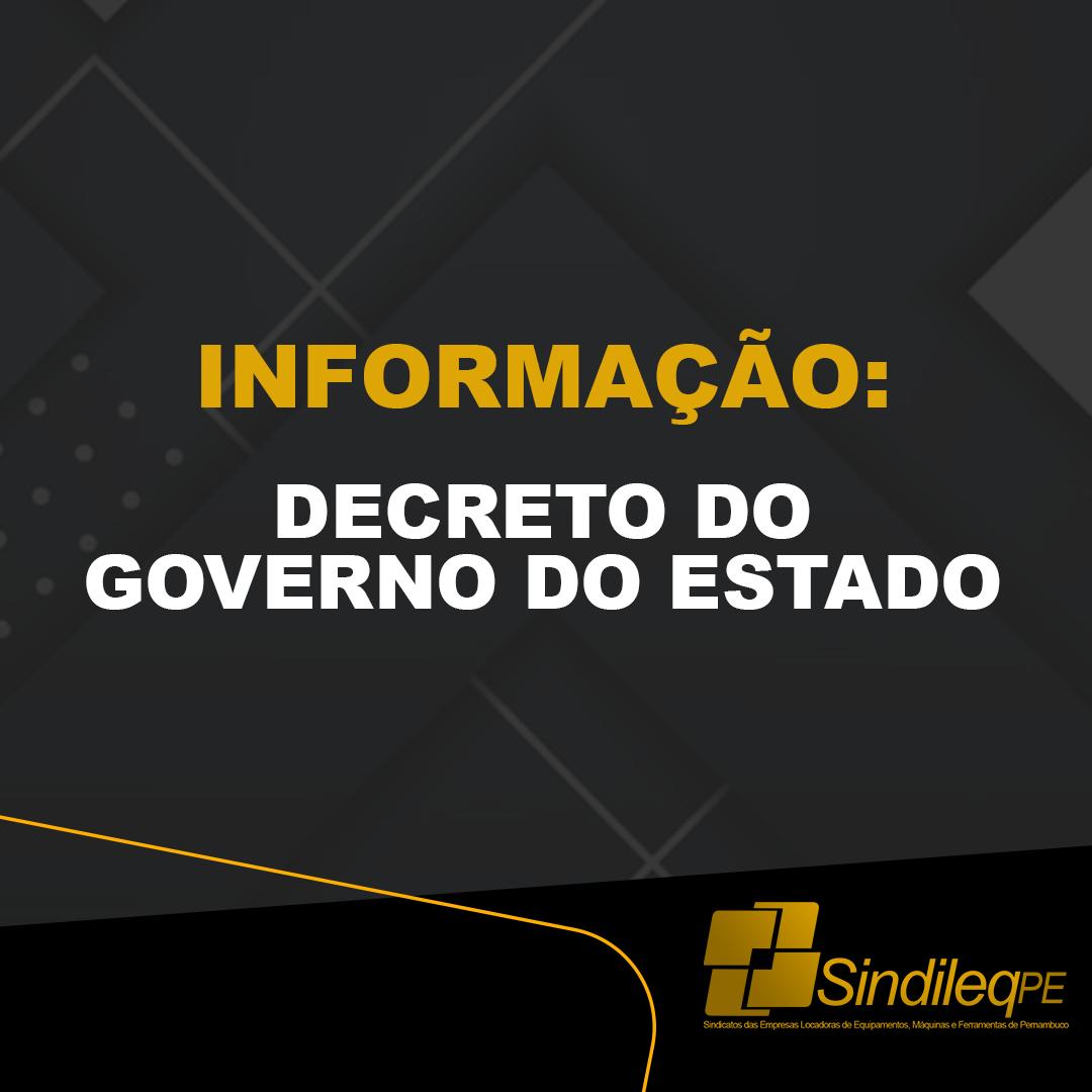 https://sindileq-pe.org.br/comunicado-oficial-novo-decreto/