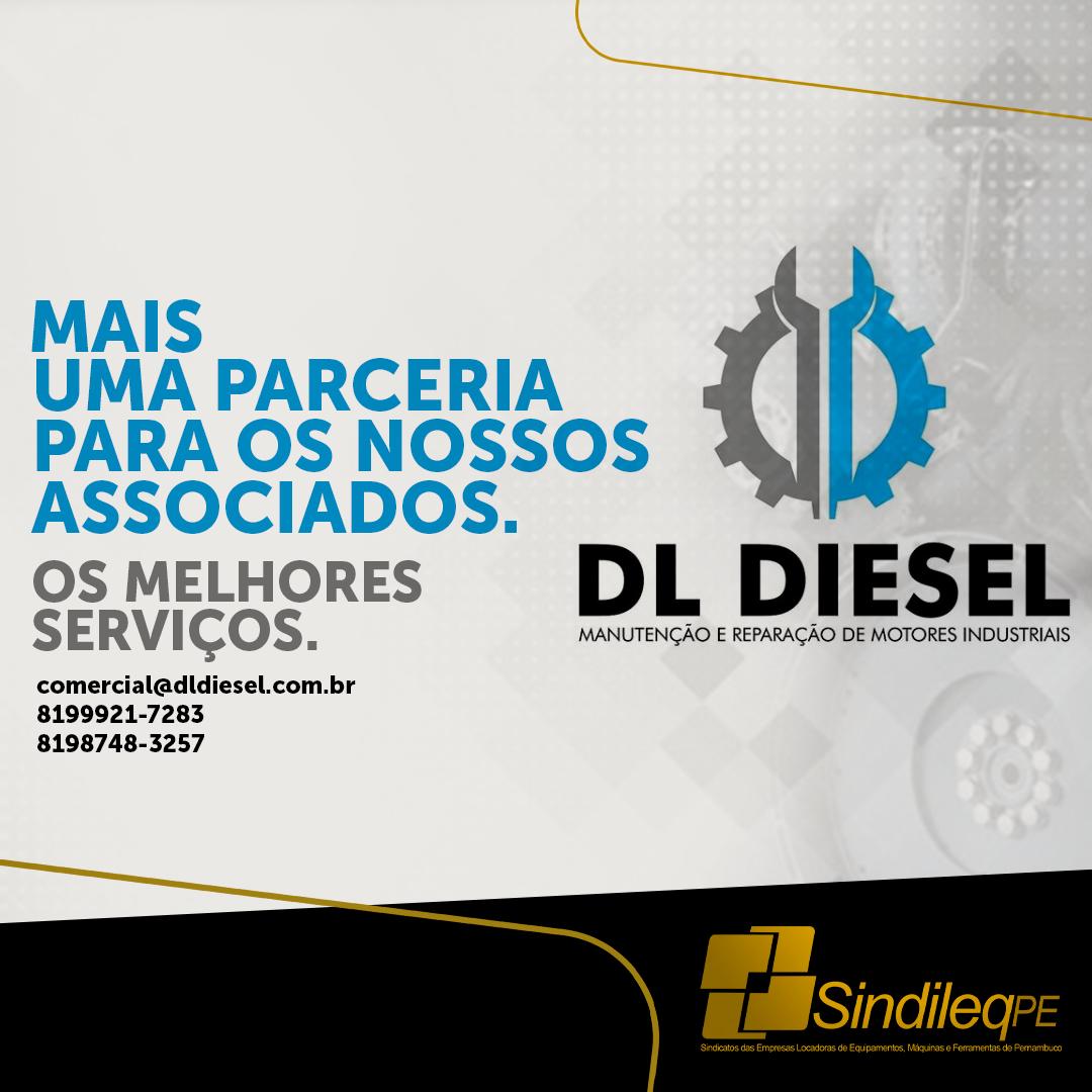 https://sindileq-pe.org.br/sindileq-pe-fecha-parceria-com-a-dl-diesel/
